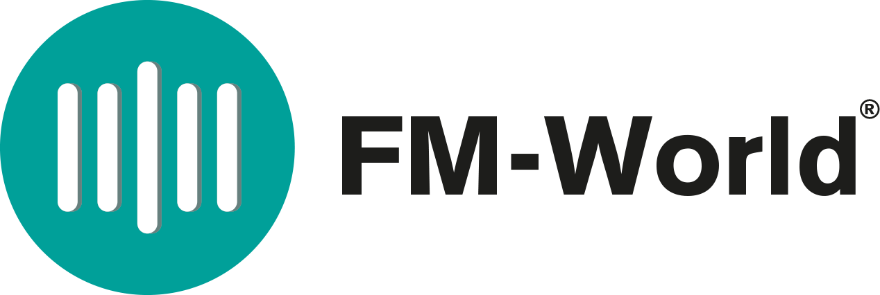 FM – World