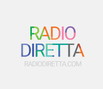 Radio Di italia